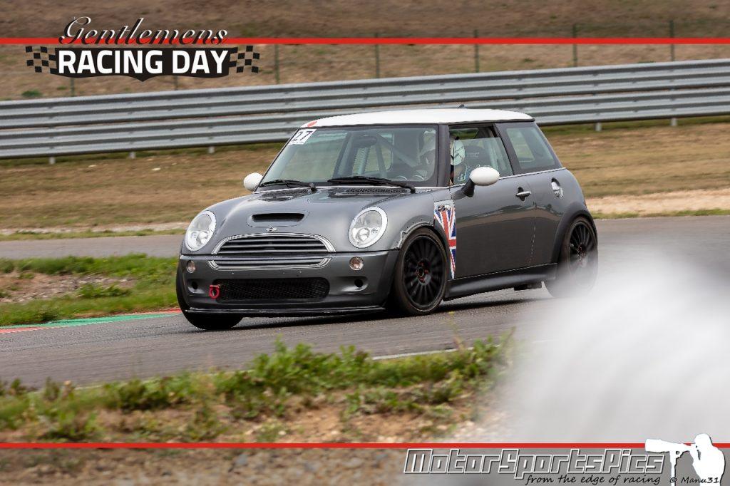 04-09-2020 Gentlemen's Racing day at Mettet group Red #133
