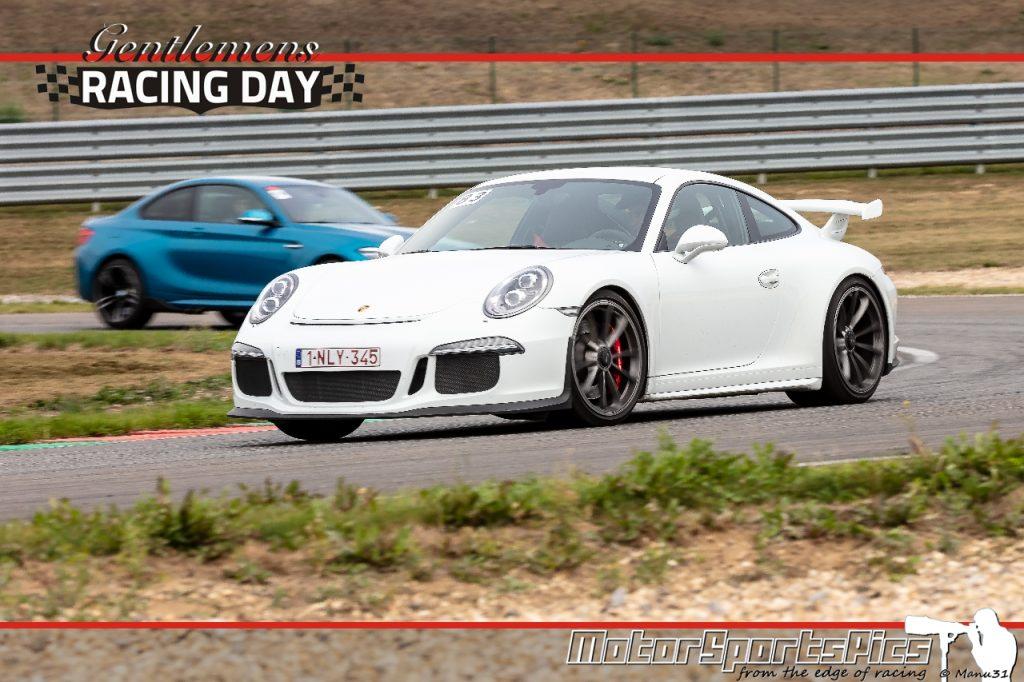 04-09-2020 Gentlemen's Racing day at Mettet group Red #137