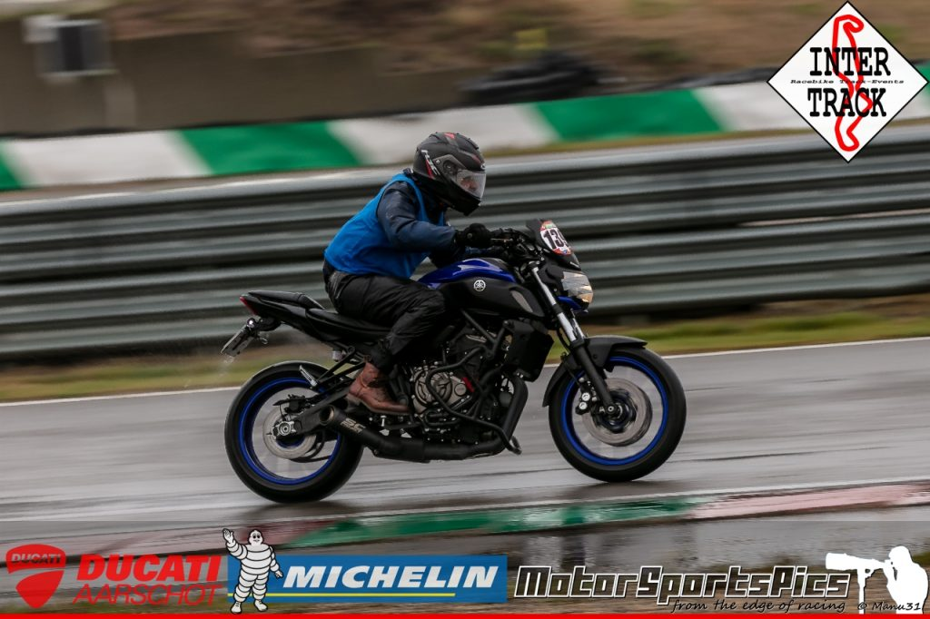 28-09-2020 Inter-Track at Mettet Wet open pitlane AM sessions #1