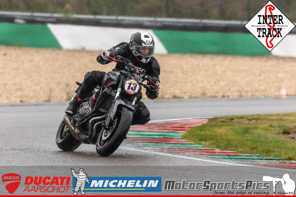 28-09-2020 Inter-Track at Mettet Wet open pitlane PM sessions #11