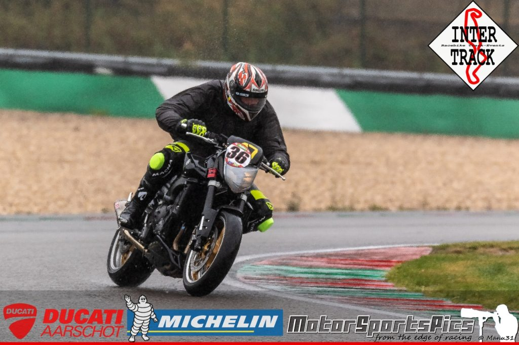 28-09-2020 Inter-Track at Mettet Wet open pitlane PM sessions #13