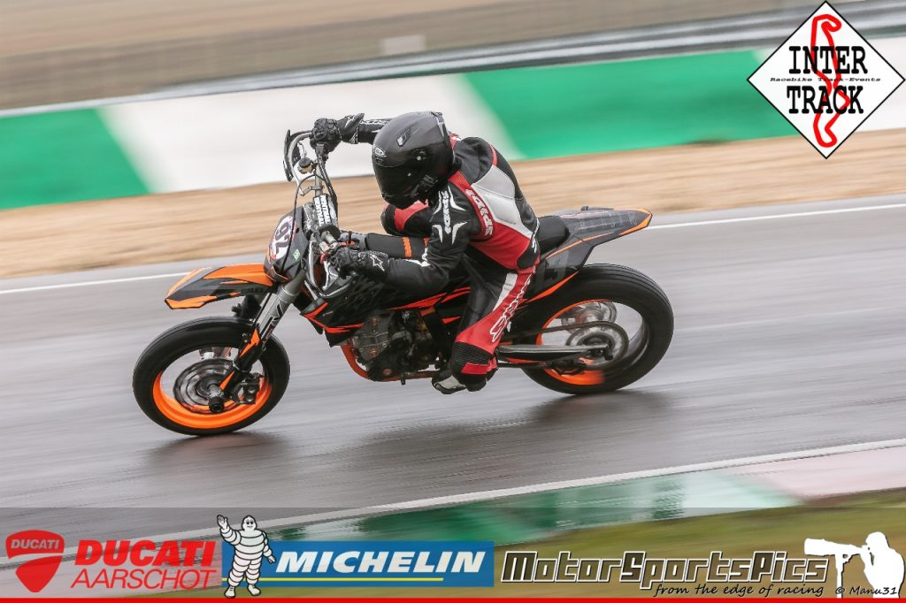 28-09-2020 Inter-Track at Mettet Wet open pitlane AM sessions #10