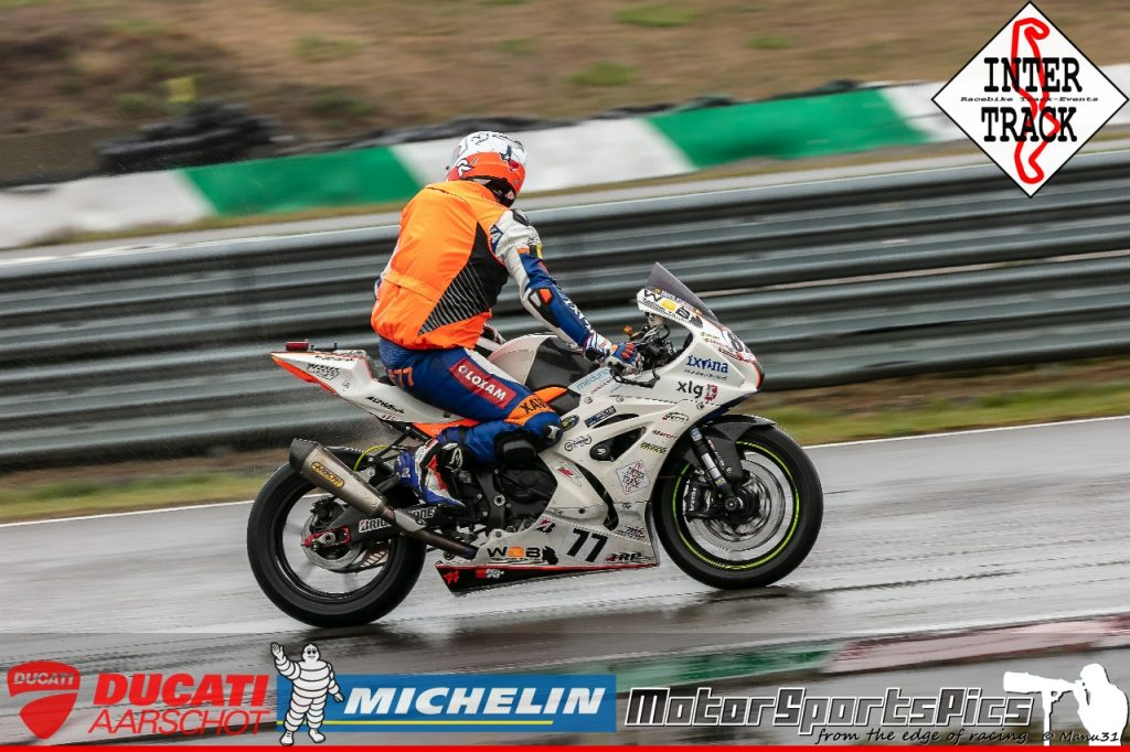 28-09-2020 Inter-Track at Mettet Wet open pitlane AM sessions #13