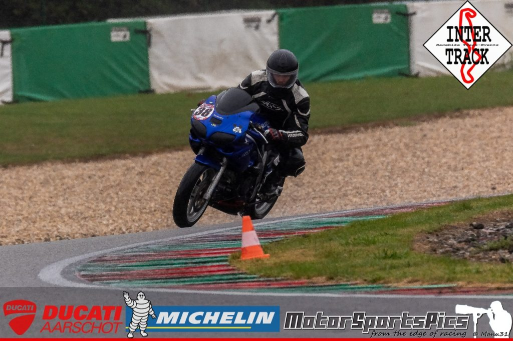 28-09-2020 Inter-Track at Mettet Wet open pitlane PM sessions #101