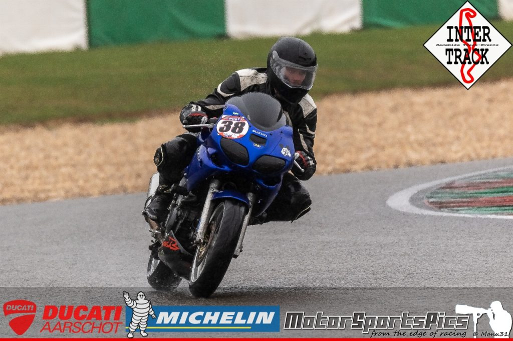 28-09-2020 Inter-Track at Mettet Wet open pitlane PM sessions #102