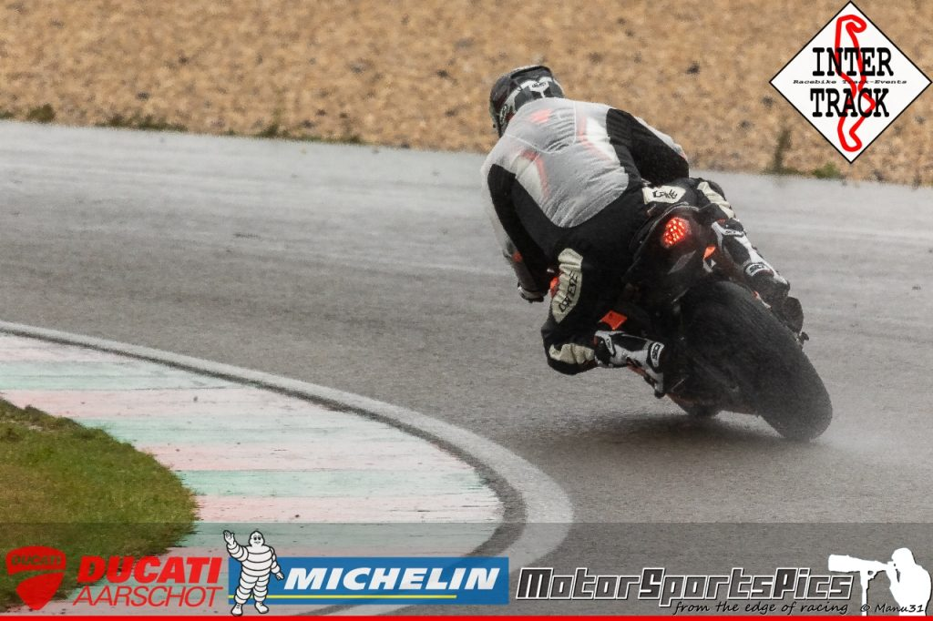 28-09-2020 Inter-Track at Mettet Wet open pitlane PM sessions #103