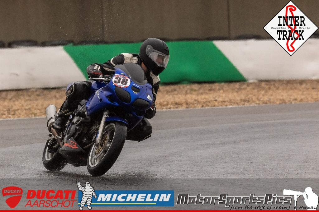 28-09-2020 Inter-Track at Mettet Wet open pitlane PM sessions #104