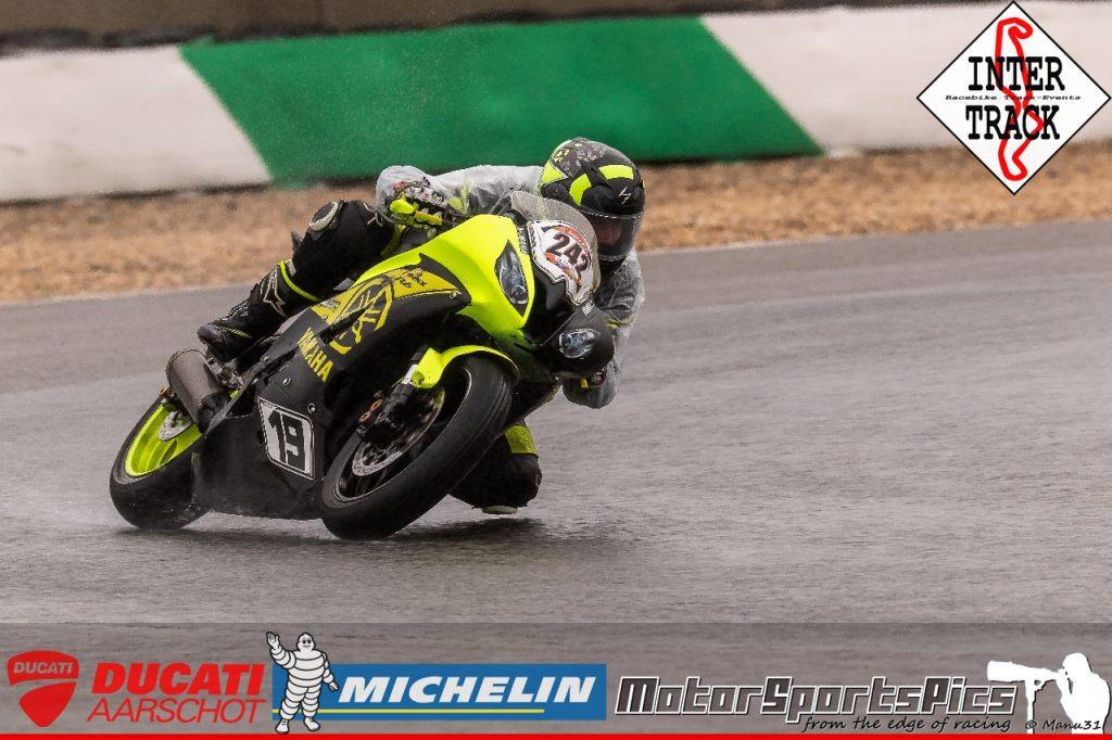 28-09-2020 Inter-Track at Mettet Wet open pitlane PM sessions #106