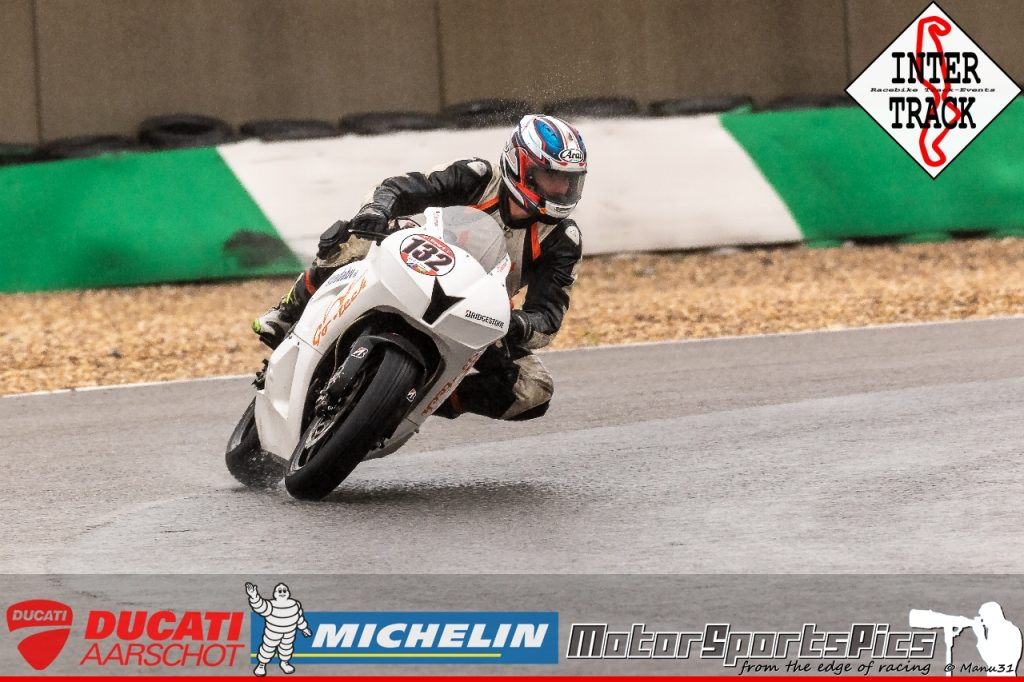 28-09-2020 Inter-Track at Mettet Wet open pitlane PM sessions #107