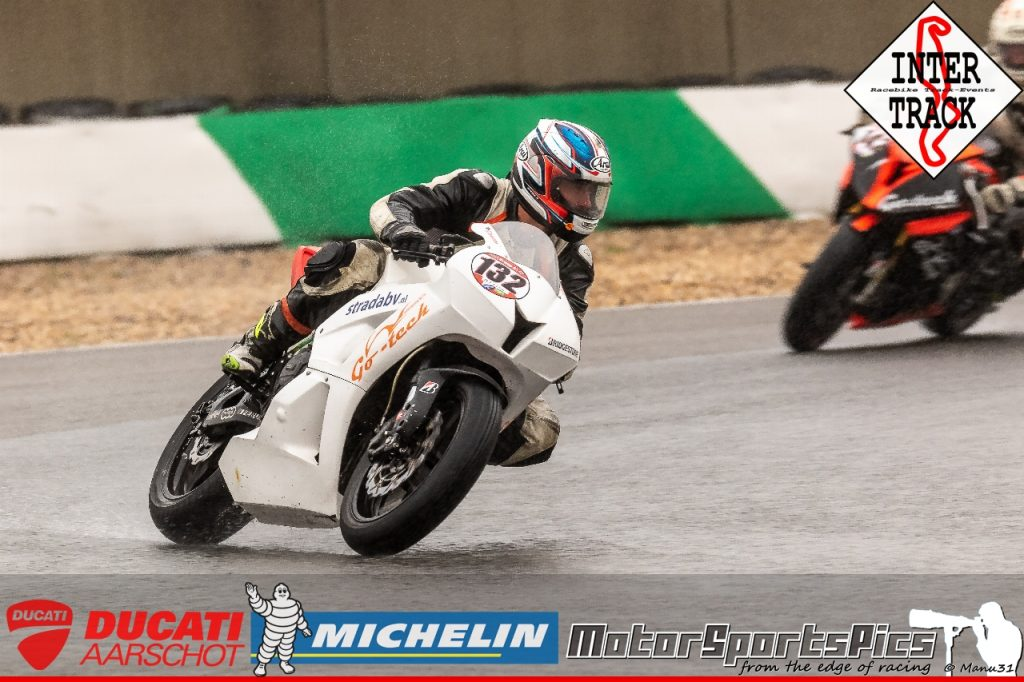 28-09-2020 Inter-Track at Mettet Wet open pitlane PM sessions #108