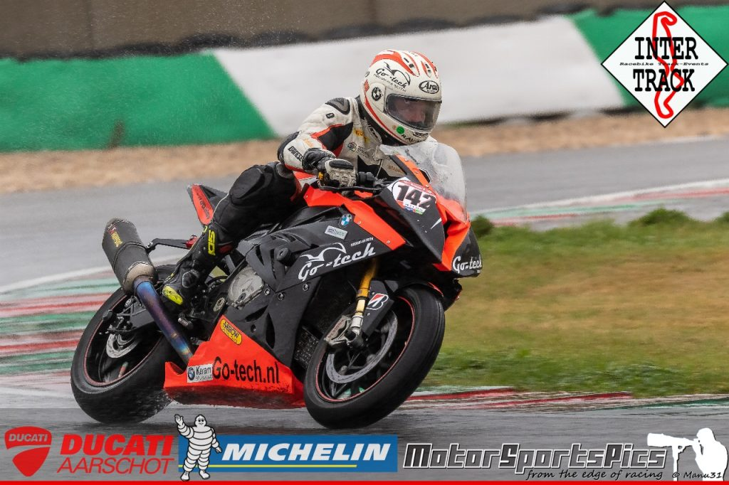 28-09-2020 Inter-Track at Mettet Wet open pitlane PM sessions #109
