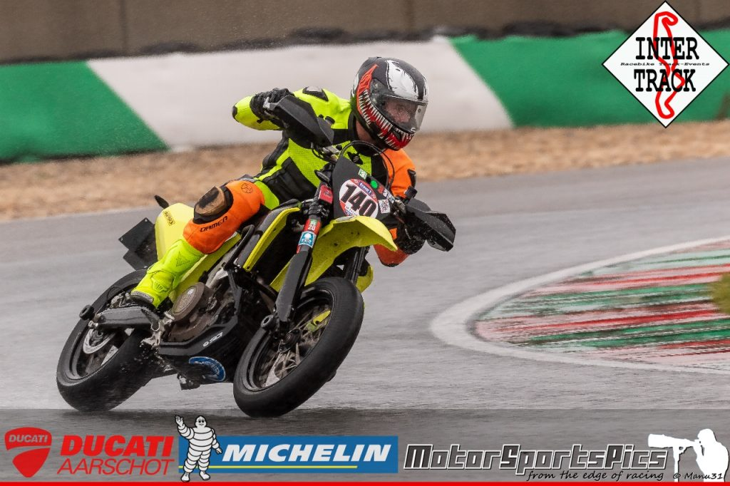 28-09-2020 Inter-Track at Mettet Wet open pitlane PM sessions #110