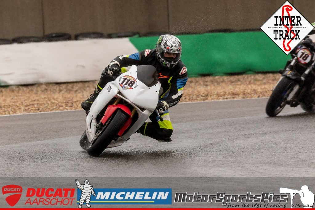 28-09-2020 Inter-Track at Mettet Wet open pitlane PM sessions #111