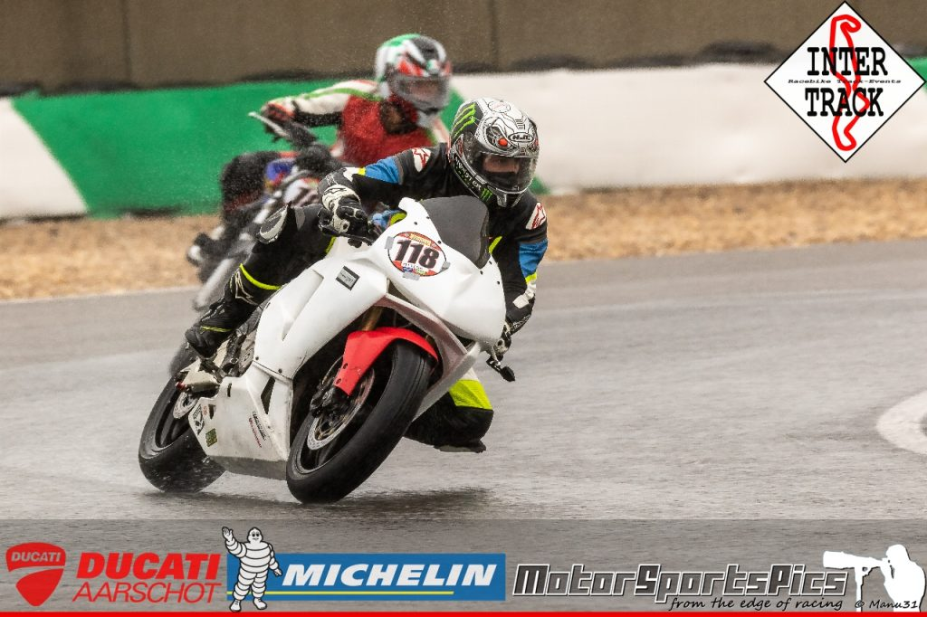 28-09-2020 Inter-Track at Mettet Wet open pitlane PM sessions #112