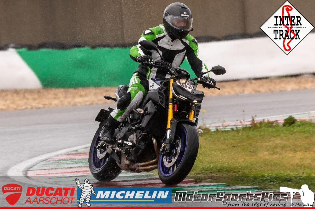 28-09-2020 Inter-Track at Mettet Wet open pitlane PM sessions #114