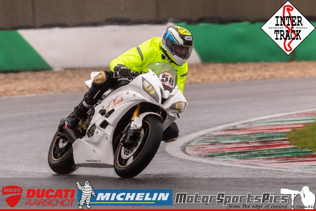 28-09-2020 Inter-Track at Mettet Wet open pitlane PM sessions #115