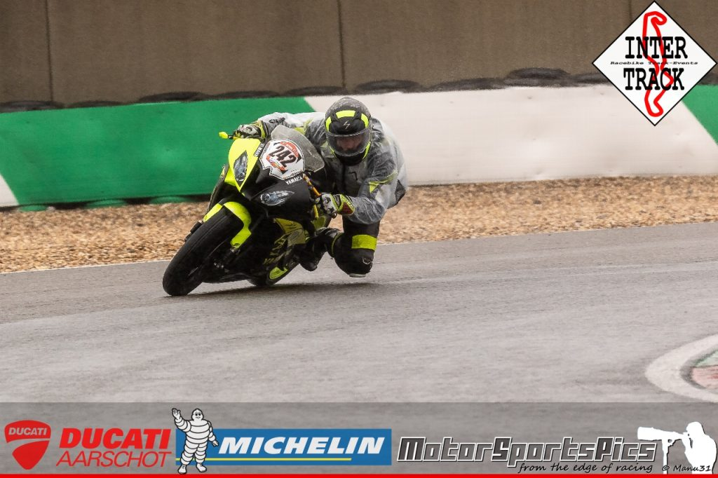 28-09-2020 Inter-Track at Mettet Wet open pitlane PM sessions #116