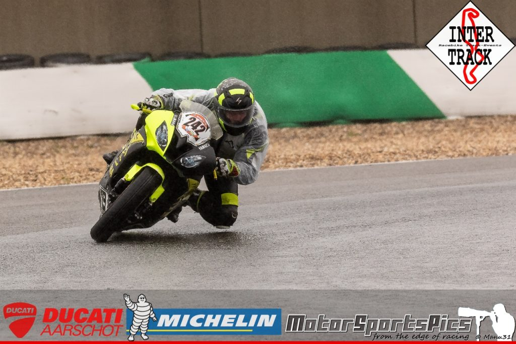 28-09-2020 Inter-Track at Mettet Wet open pitlane PM sessions #117