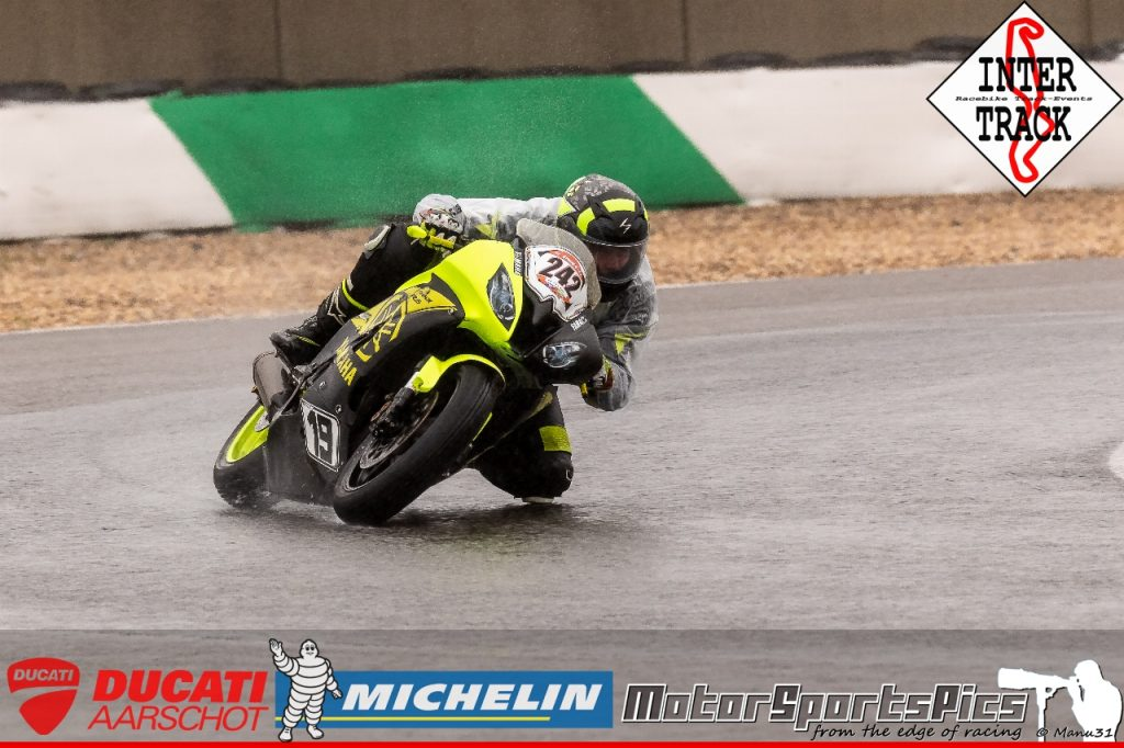 28-09-2020 Inter-Track at Mettet Wet open pitlane PM sessions #118
