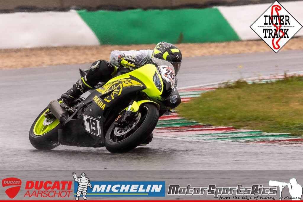 28-09-2020 Inter-Track at Mettet Wet open pitlane PM sessions #119