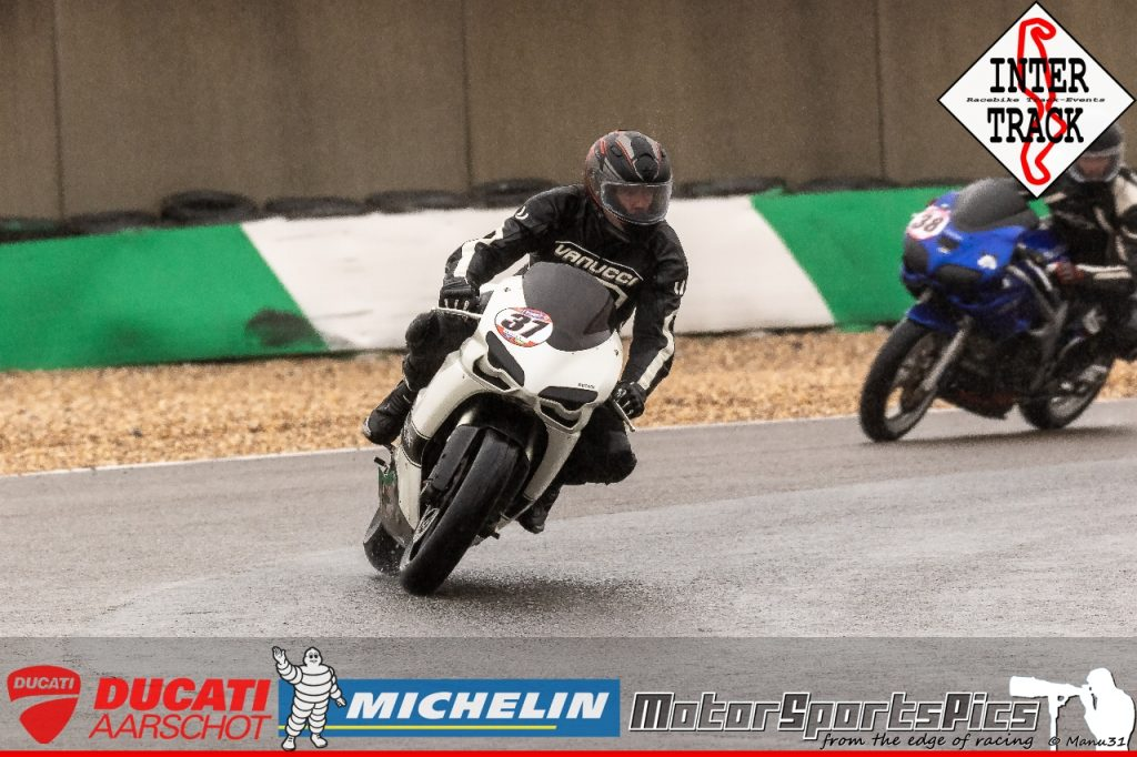 28-09-2020 Inter-Track at Mettet Wet open pitlane PM sessions #120