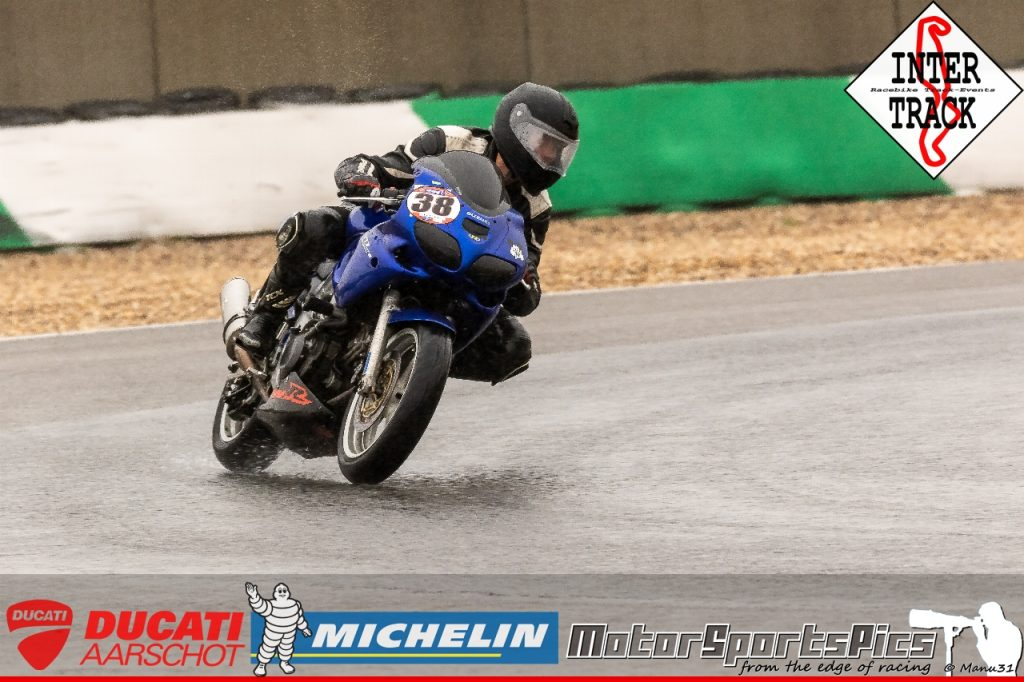 28-09-2020 Inter-Track at Mettet Wet open pitlane PM sessions #121