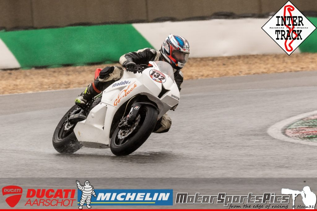 28-09-2020 Inter-Track at Mettet Wet open pitlane PM sessions #122