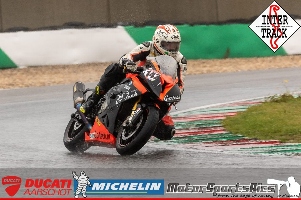 28-09-2020 Inter-Track at Mettet Wet open pitlane PM sessions #123