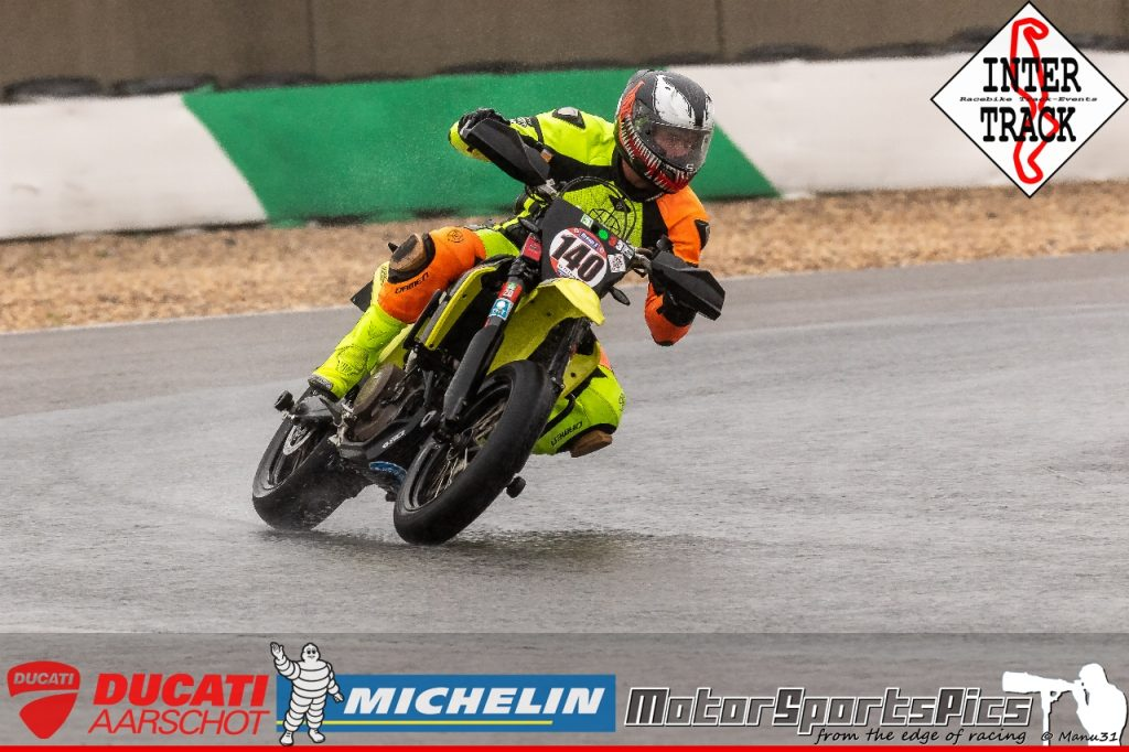 28-09-2020 Inter-Track at Mettet Wet open pitlane PM sessions #124