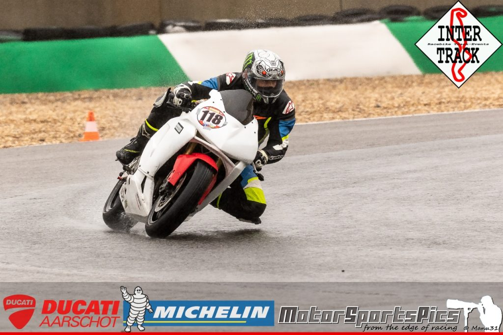 28-09-2020 Inter-Track at Mettet Wet open pitlane PM sessions #126