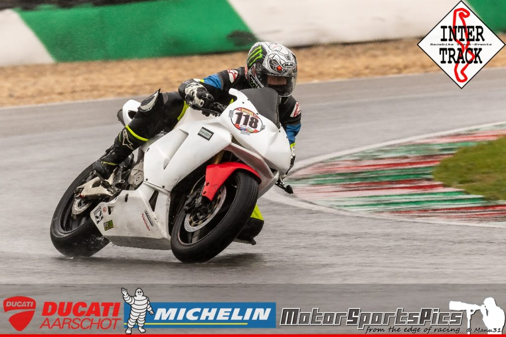 28-09-2020 Inter-Track at Mettet Wet open pitlane PM sessions #127