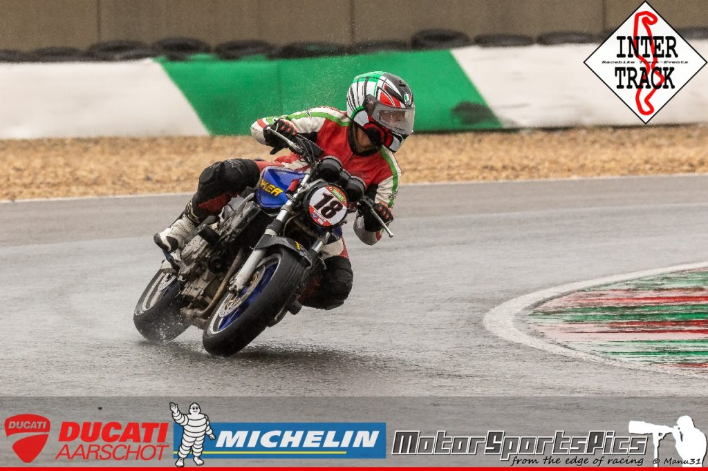 28-09-2020 Inter-Track at Mettet Wet open pitlane PM sessions #128