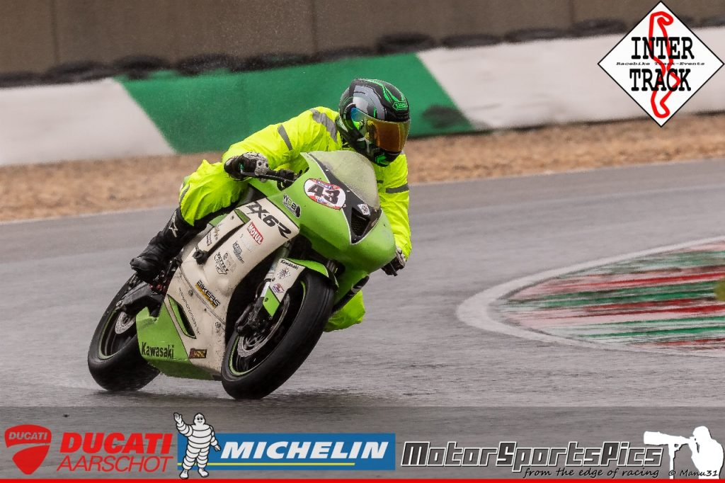 28-09-2020 Inter-Track at Mettet Wet open pitlane PM sessions #129