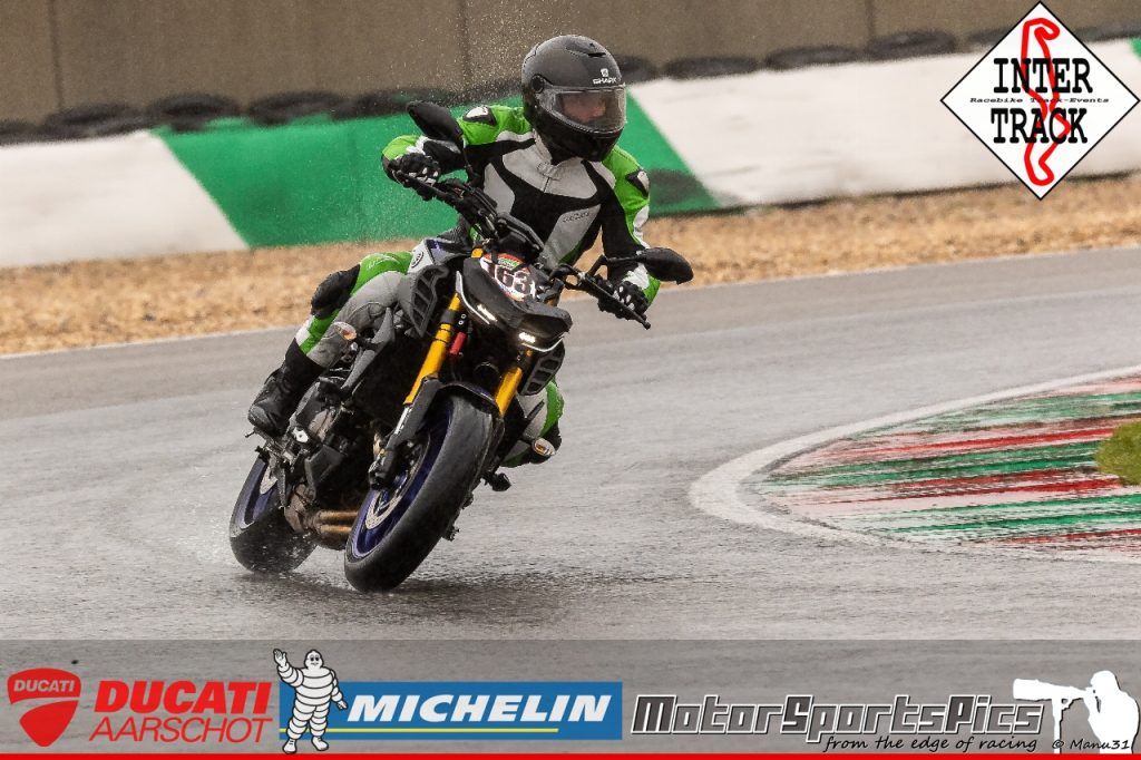 28-09-2020 Inter-Track at Mettet Wet open pitlane PM sessions #130