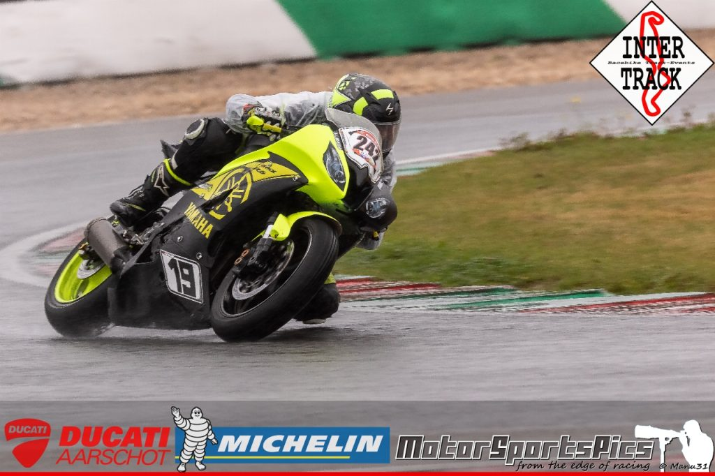 28-09-2020 Inter-Track at Mettet Wet open pitlane PM sessions #131
