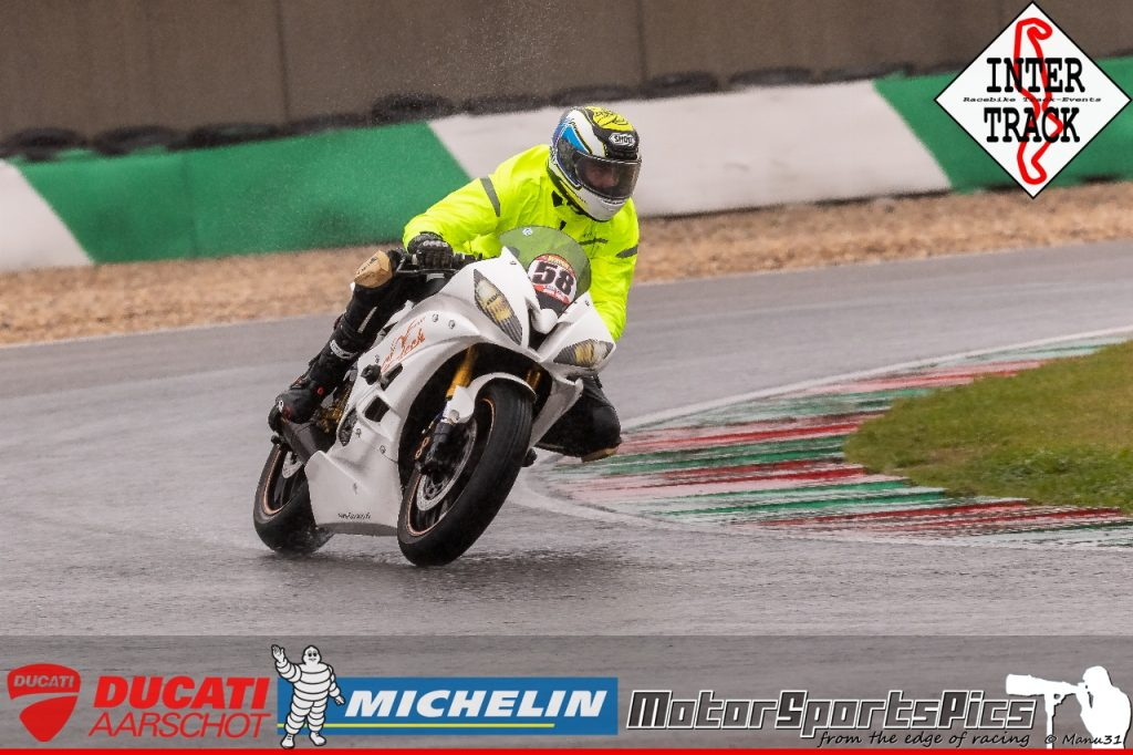 28-09-2020 Inter-Track at Mettet Wet open pitlane PM sessions #132