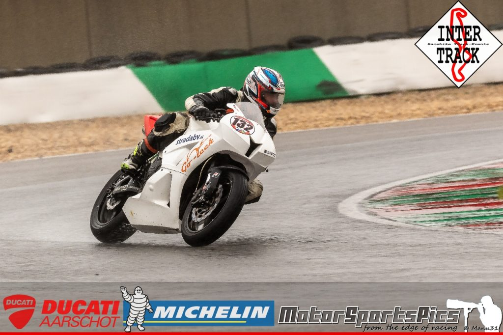 28-09-2020 Inter-Track at Mettet Wet open pitlane PM sessions #133