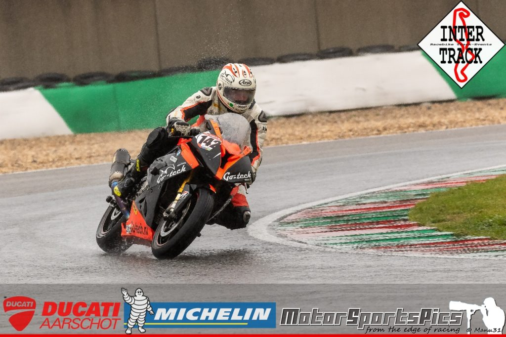 28-09-2020 Inter-Track at Mettet Wet open pitlane PM sessions #134