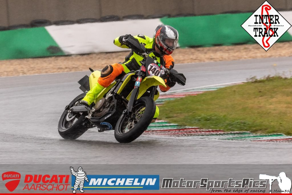 28-09-2020 Inter-Track at Mettet Wet open pitlane PM sessions #135
