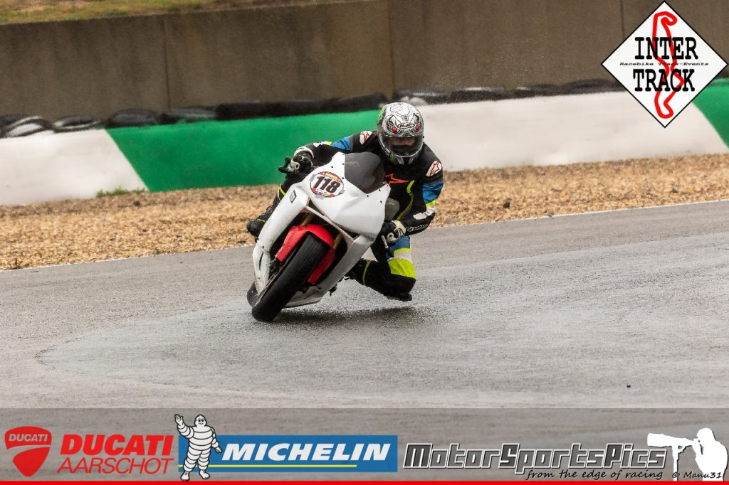 28-09-2020 Inter-Track at Mettet Wet open pitlane PM sessions #136