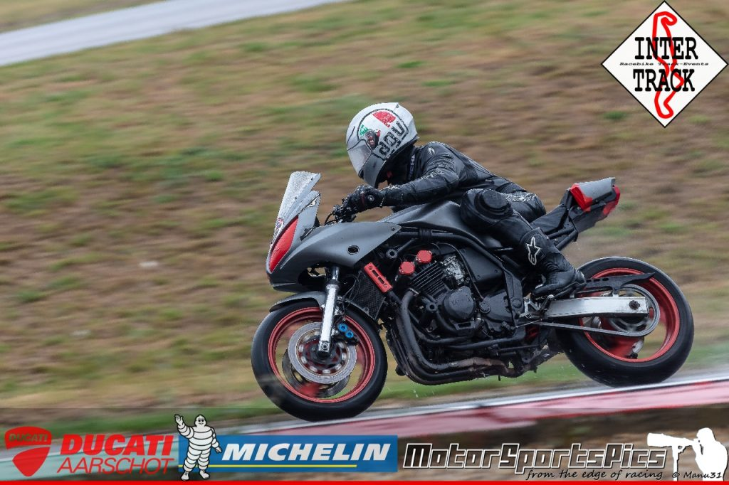 28-09-2020 Inter-Track at Mettet Wet open pitlane AM sessions #100