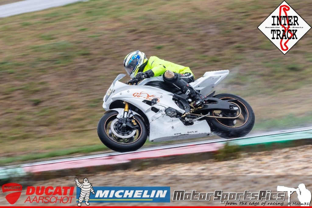 28-09-2020 Inter-Track at Mettet Wet open pitlane AM sessions #109