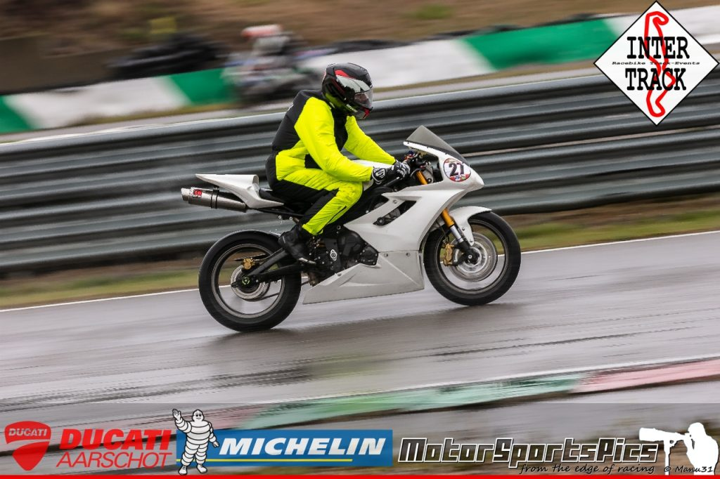 28-09-2020 Inter-Track at Mettet Wet open pitlane AM sessions #112