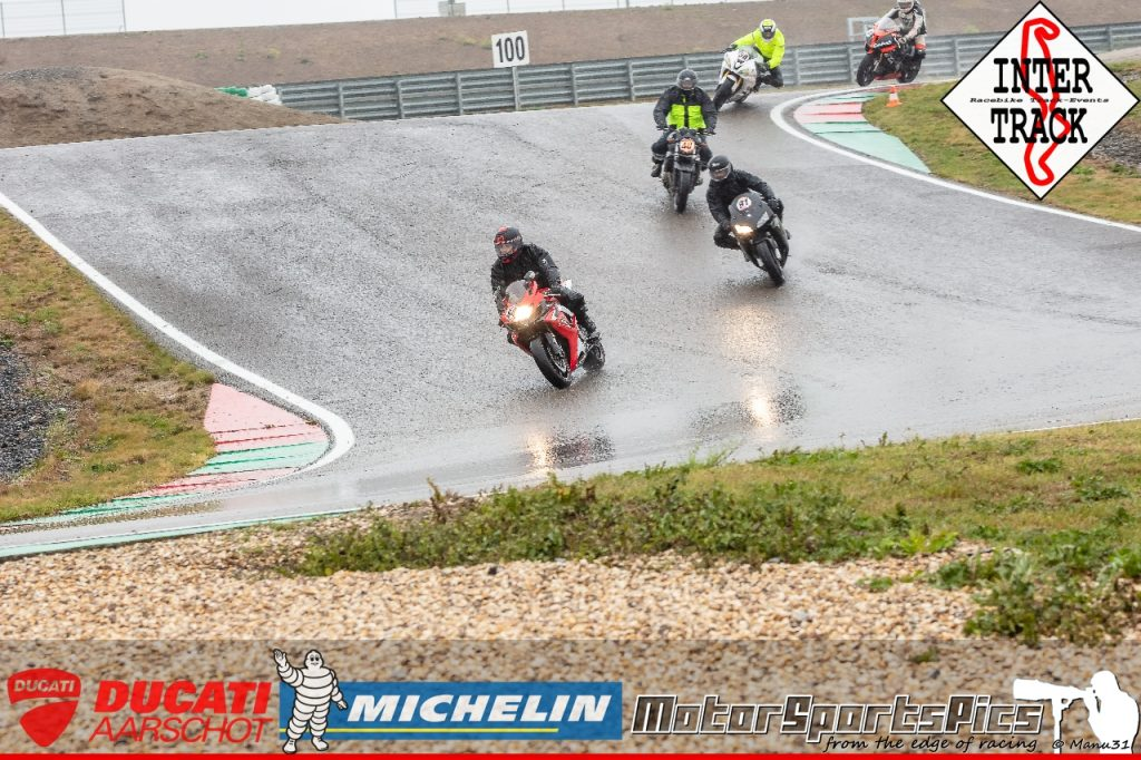 28-09-2020 Inter-Track at Mettet Wet open pitlane AM sessions #118