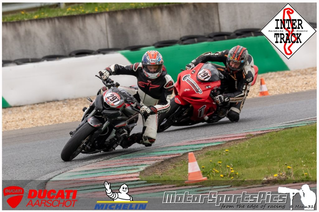 10-05-2021 Inter-Track at Mettet group 4 Red #37