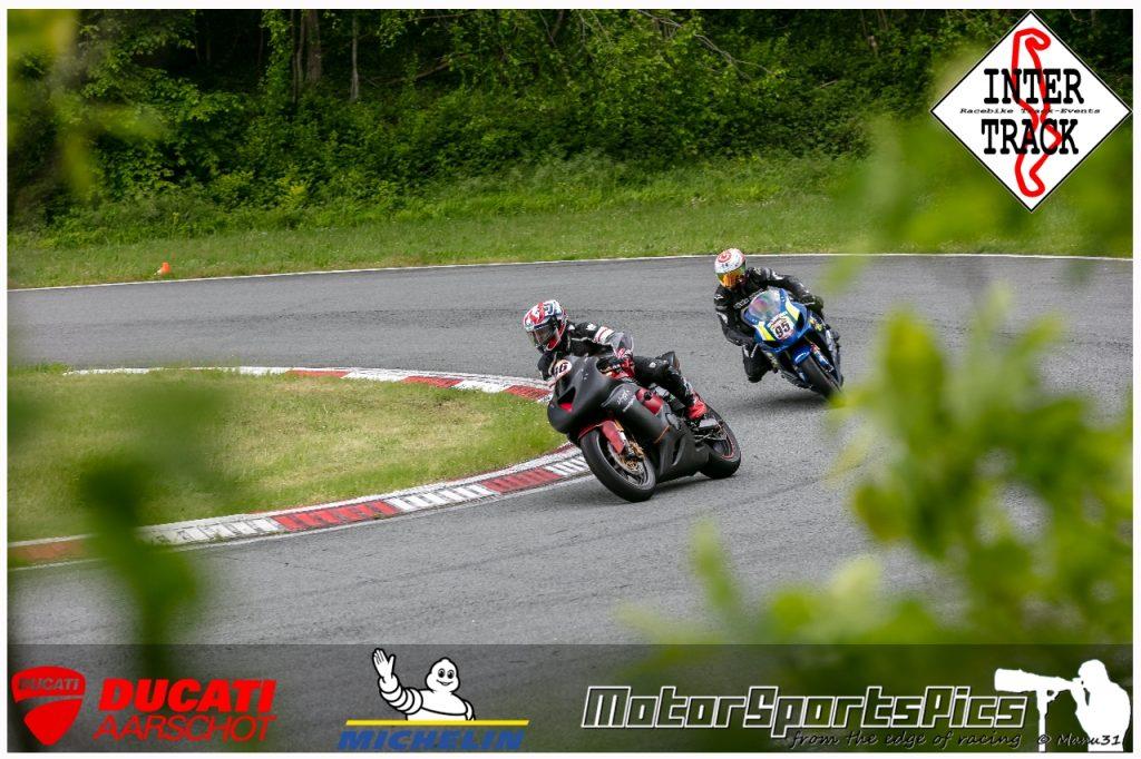 22-05-2021 Inter-Track at Folembray group 3 Yellow #2
