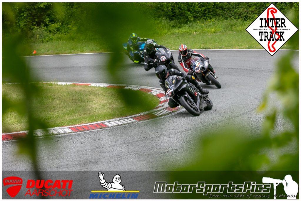 22-05-2021 Inter-Track at Folembray group 3 Yellow #118