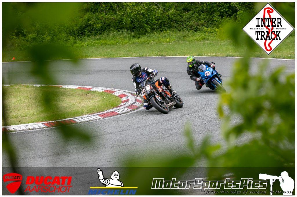 22-05-2021 Inter-Track at Folembray group 3 Yellow #119
