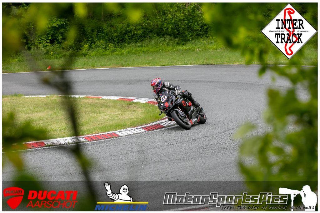 22-05-2021 Inter-Track at Folembray group 3 Yellow #123
