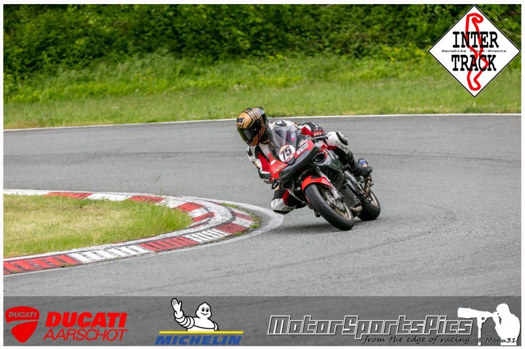 22-05-2021 Inter-Track at Folembray group 3 Yellow #144